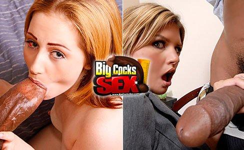 BigCocksSex