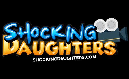 ShockingDaughters
