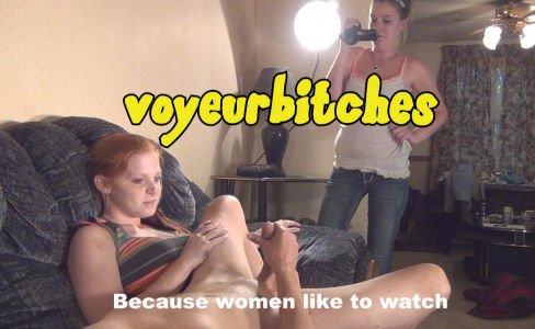 VoyeurBitches