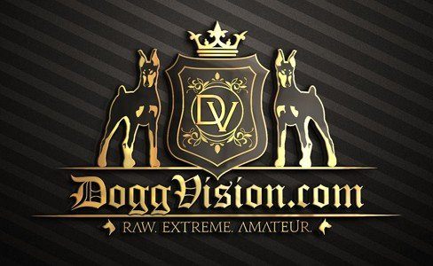 Dogg Vision