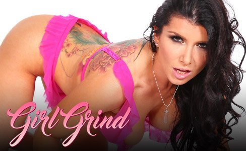 GirlGrind