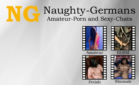 Naughty-Germans
