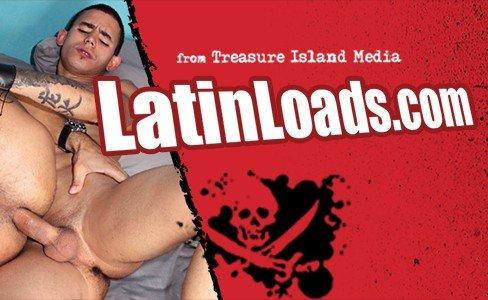 LatinLoads