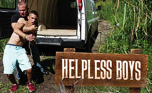 HelplessBoys