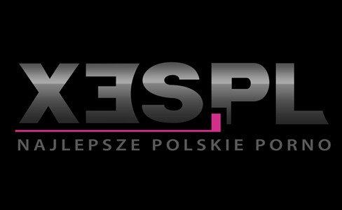 XESPL