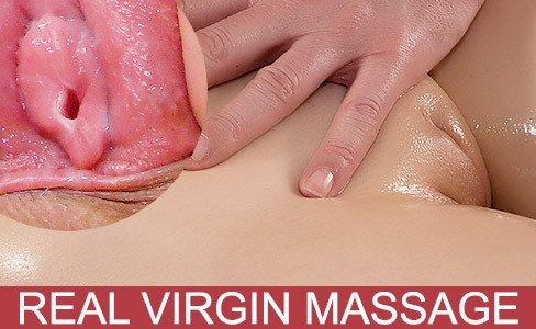 VirginMassage