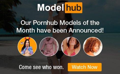 PornhubModels