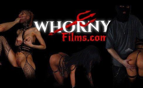 WhornyFilms