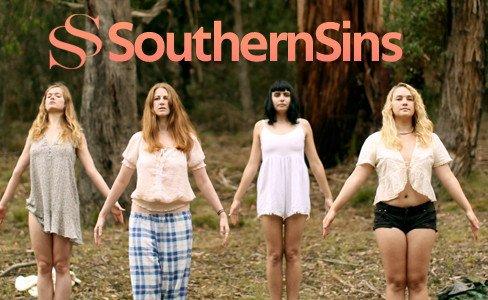 Pagina porno redtube Pagina Del Canale Southernsins Film Porno Gratis Redtube
