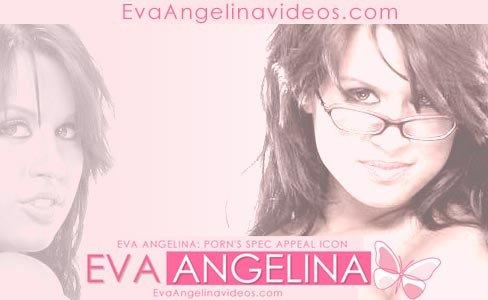 EvaAngelina