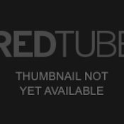 Showing xxx images for muscle milf gina xxx