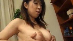 Japanese AV Model nurse loves to suck penis before is - More at hotajp com