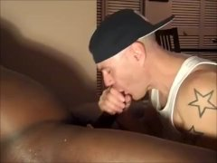 Big Black Cock 9X6 Cant Get Enough Of My Mout