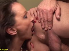 first time big cock anal sex