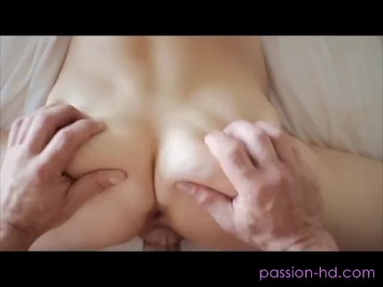 PASSIONHD Sensual Sex Work Out