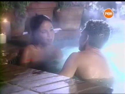Фелонии и Шейла Лаво - Сексуальные Признания