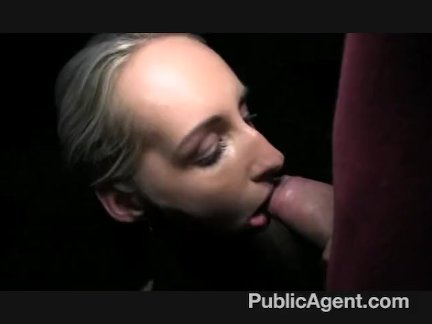 Секс помощь для холостяка