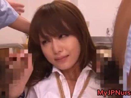 Акихо йошизава японская кукла