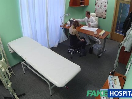 Лечебная секс-методика