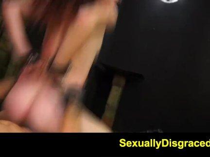 Фетишнетворк кайсей дин вибраторы оргазм