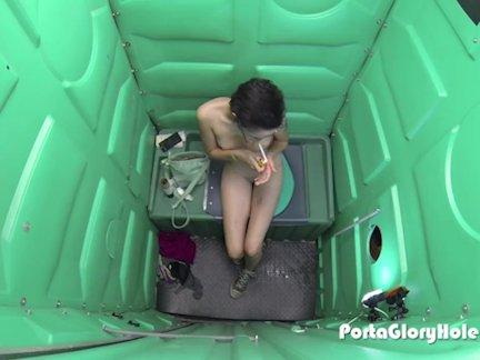 Порта проститутка тормозной девочки подросток