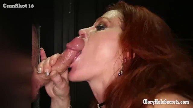 Freundin Riesenpimmel Sexspielzeuge Fisten