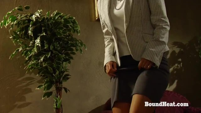 The Education of Adela: Lesbian Mistress And Sub Slave In Orgasmic Action