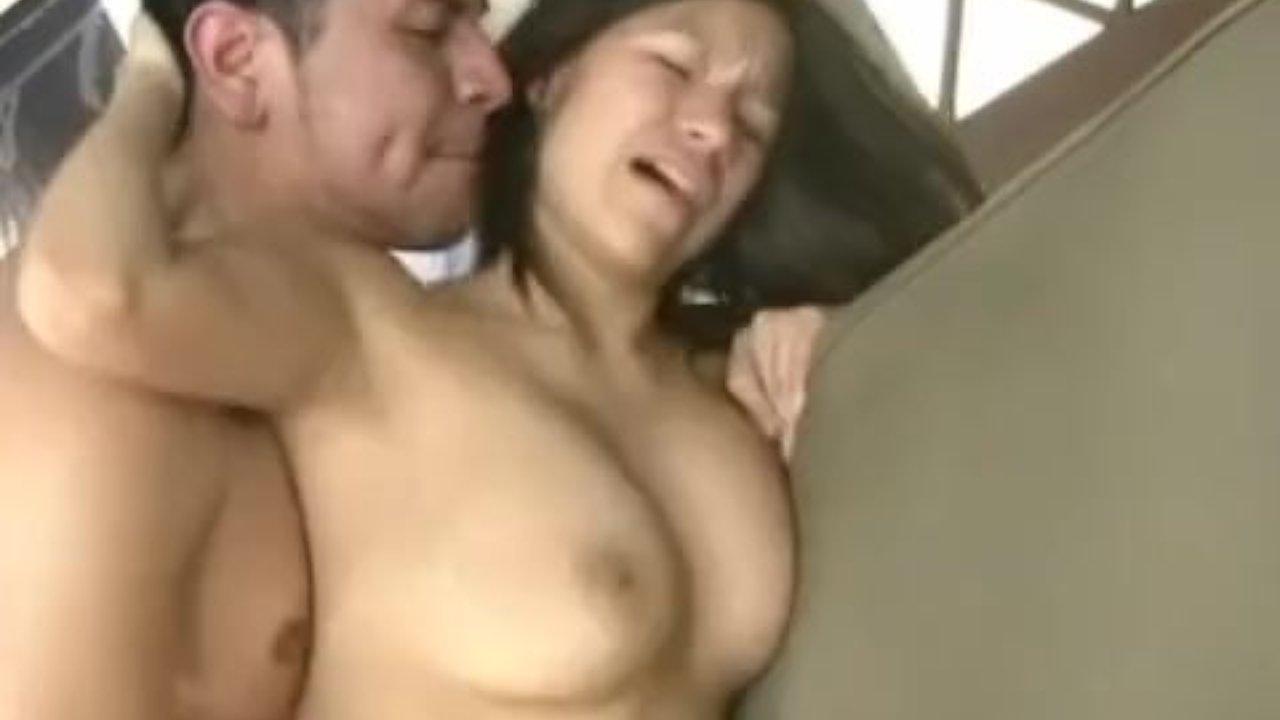 Amateur Couple Porno