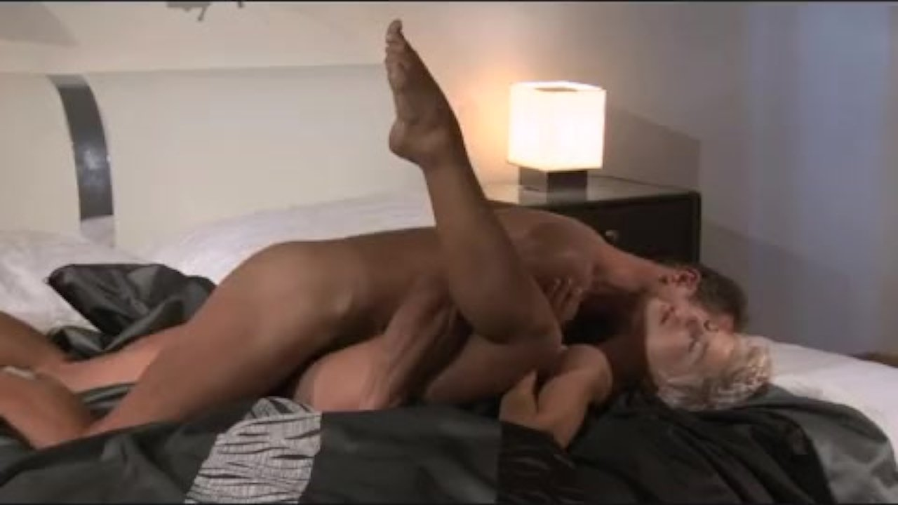 Loud Moaning Orgasm Men