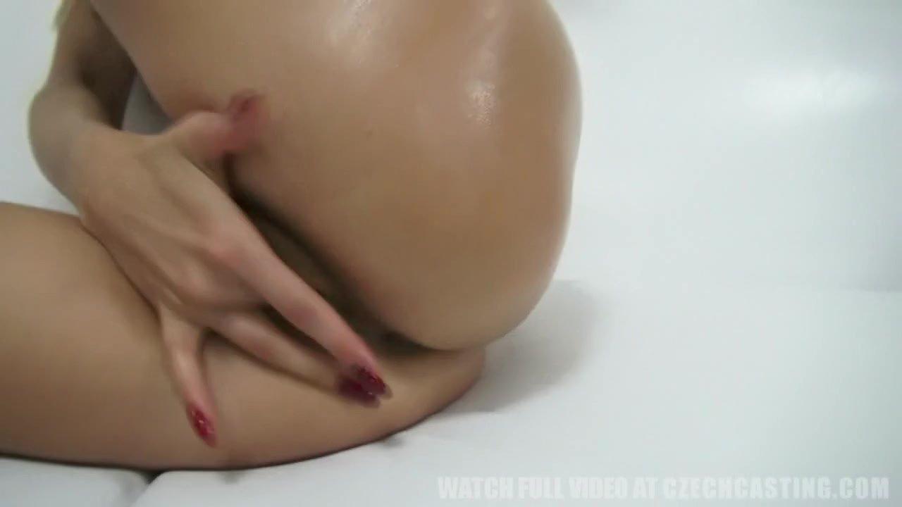 Anastasia 73 25 Porn super hot babe anastasia masturbates