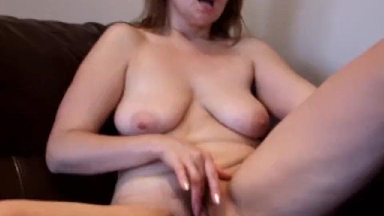 Female bodybuilder orgy