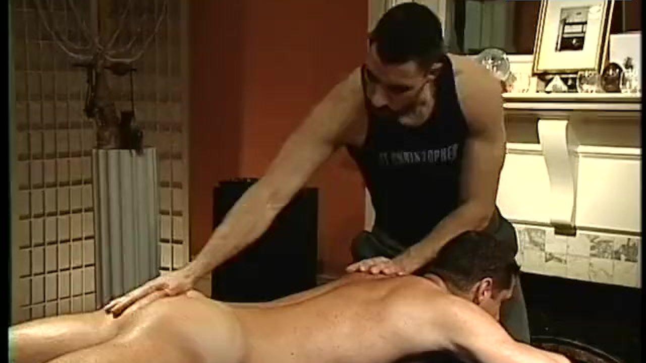 Massage bait free
