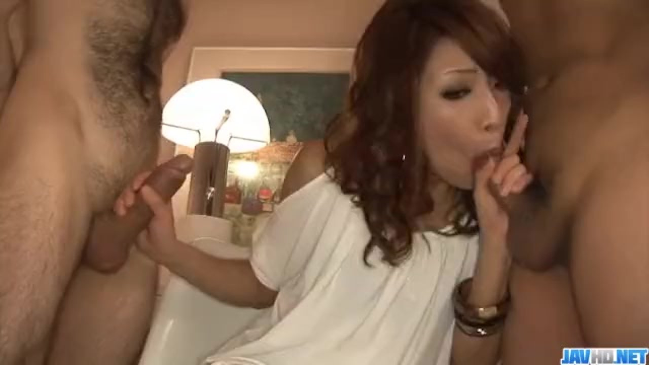 Aya skirt hd porn search