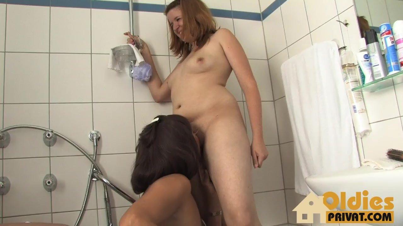 Masturbation Zu Dritt