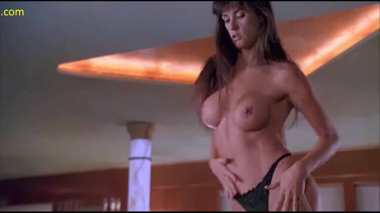 demi-moore-naked-on-chair-mild-fucking-repair-man
