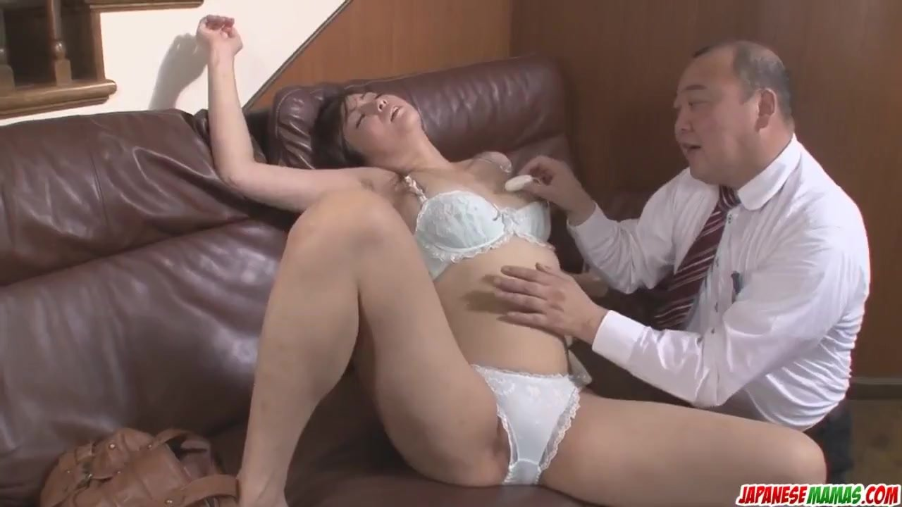 Japanese Porn With An Old Guy For Mizuki Ogawa - Redtube-4215