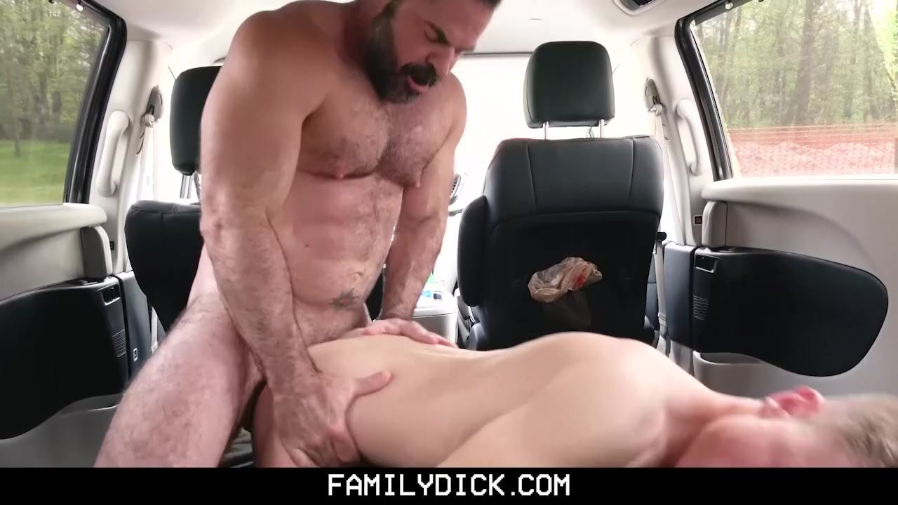 Big Black Dick Teen Hardcore