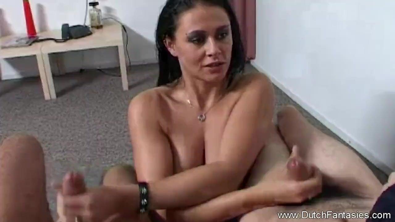 Teens having orgasm