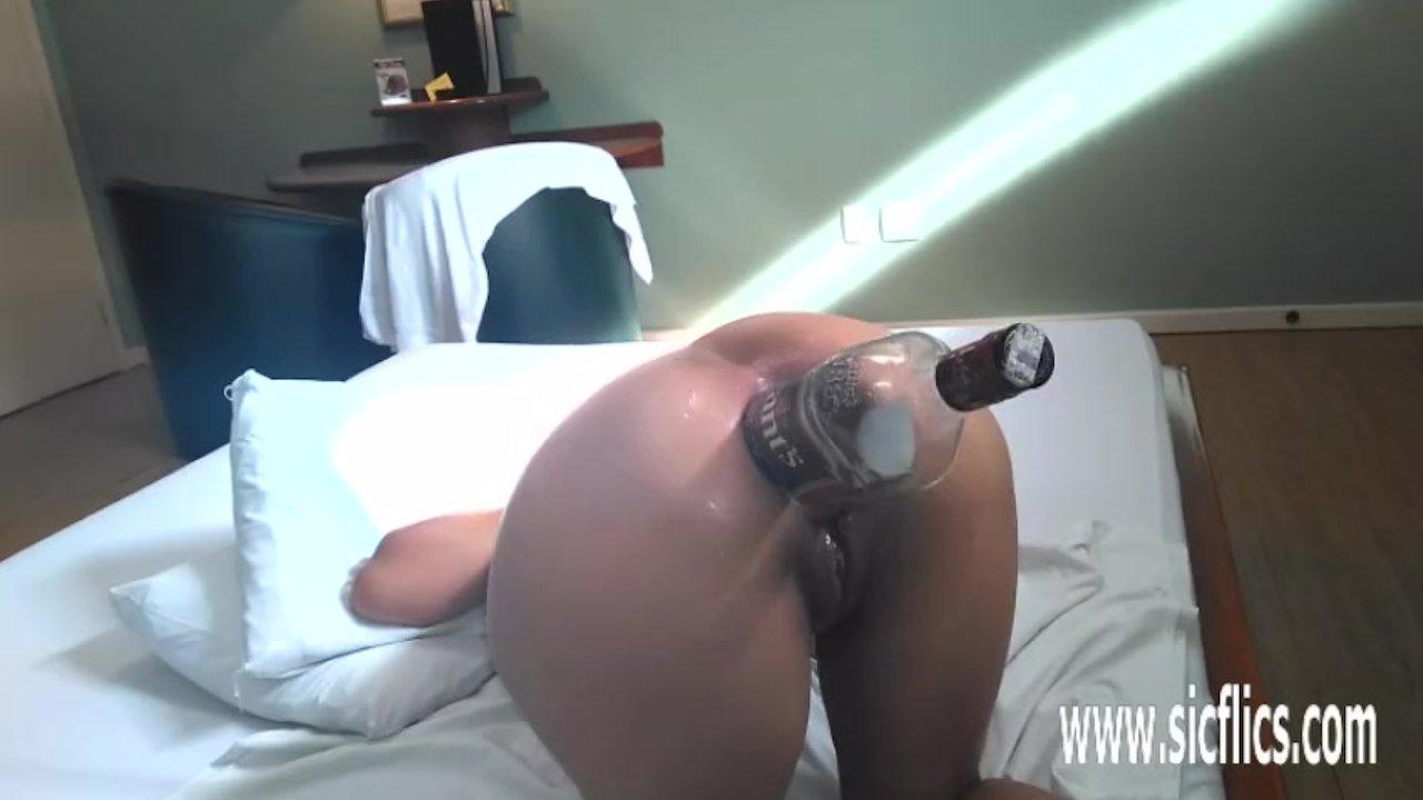 Hot porno Pornstar milan breeze