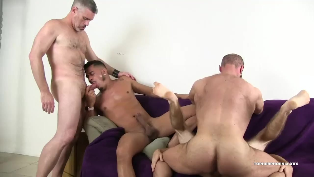 Rough gang sex and extreme gangbang hq our business is private on gotporn