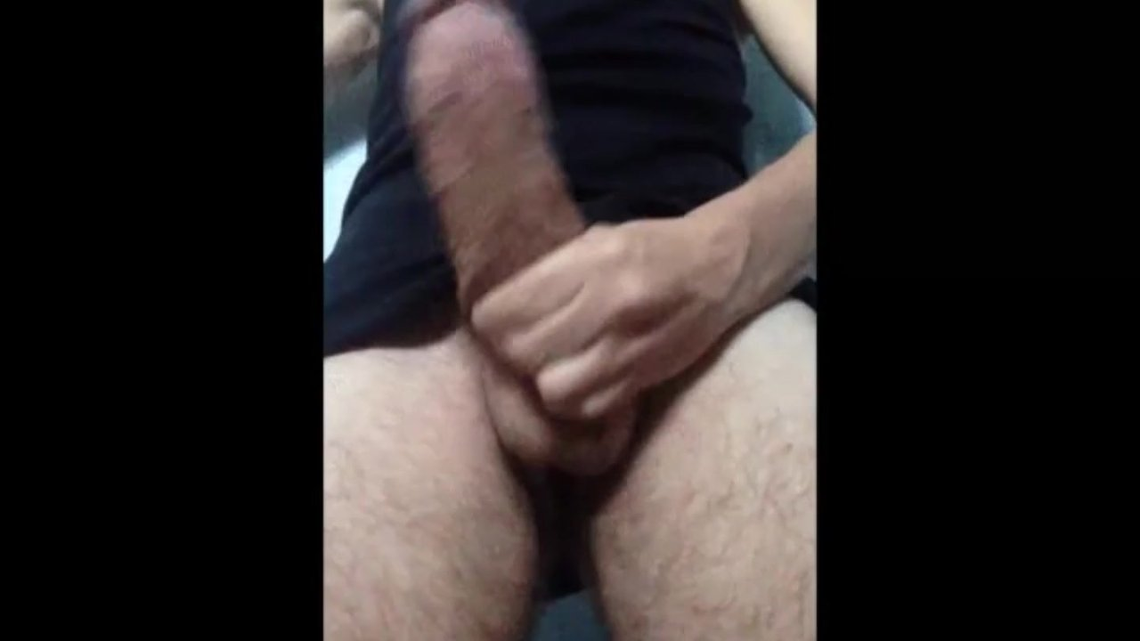 7 inch cock
