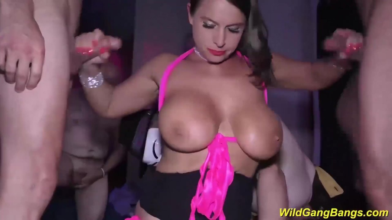 Sexy susi ass fuck sexyi casting by stefan steel polish big boobs