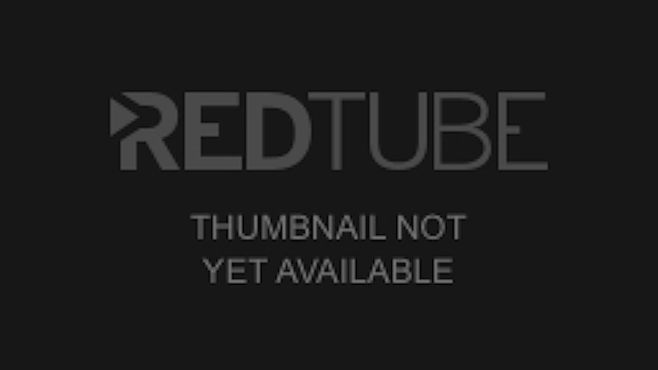 Redtube first anal