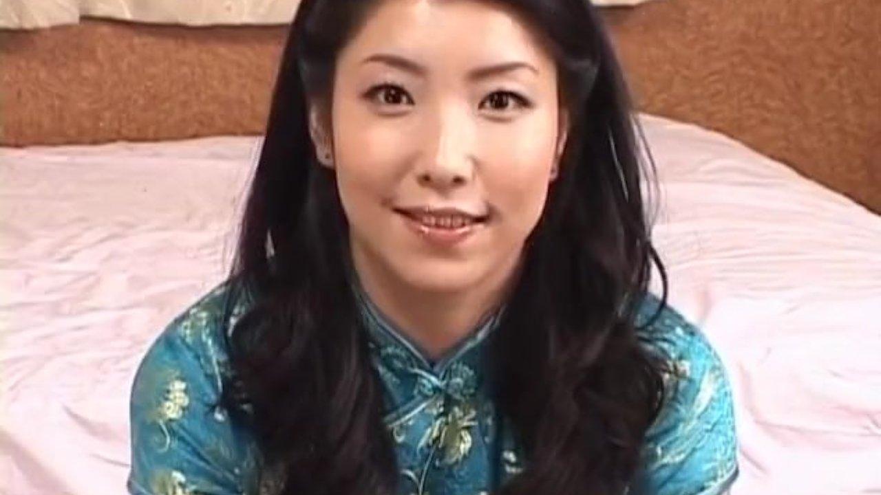 Yuri Amami Amazing Asian MILF - More at hotajp com
