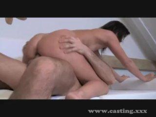 Hot MILF needs cock!