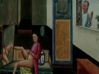 Lucie Borleteau – The Story Of Richard O