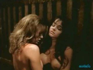 Amber Newman – Stripper Wives