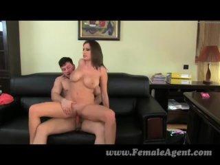 Massive cumshot across marvelous tits