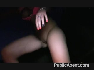 Jenkas hot body is bent over and fucked