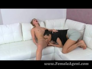 MILF corrupts delicious 20 year old